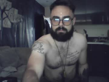 [20-09-21] inferno1324 premium show video from Chaturbate