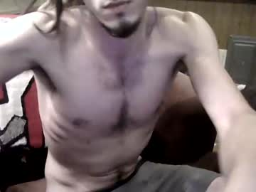 [24-09-20] kemula record private show from Chaturbate