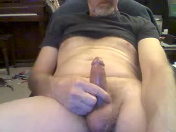 [15-03-21] filthyoldpervert cam show from Chaturbate