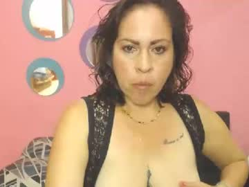 [09-05-19] milymilf record private XXX video from Chaturbate