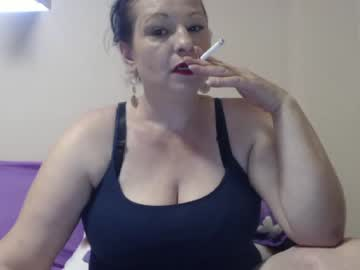 [19-07-21] urcock4me private sex show from Chaturbate