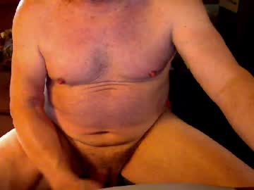 [04-12-20] bill0380man record webcam video
