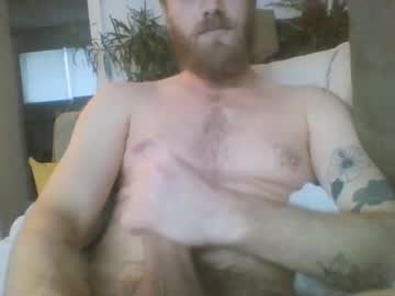 [13-01-21] mitymouse86 public webcam from Chaturbate