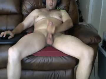 [07-03-21] willcoxx show with cum from Chaturbate.com
