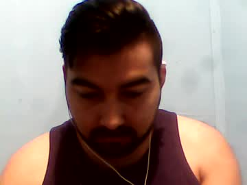 [21-02-20] dvs_92 record cam video from Chaturbate.com