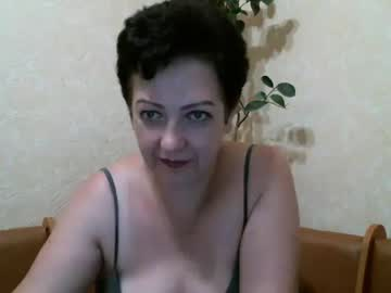 [05-07-19] aphrodite2xxx2 video with toys from Chaturbate.com