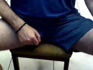[22-03-19] blommerang record private XXX show from Chaturbate