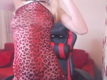 [27-02-20] diana_gold record video from Chaturbate