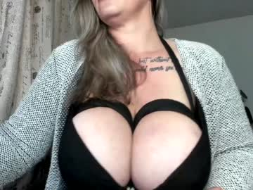 [07-05-21] hot_bounce_boobs webcam video from Chaturbate