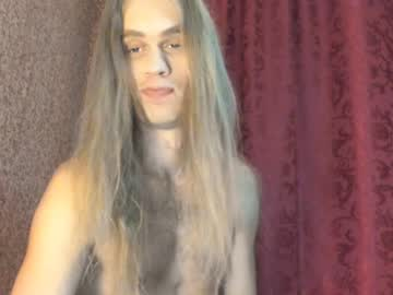 [16-11-19] xklayx private sex show from Chaturbate.com