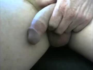 [07-06-19] 13chat13 record private sex show from Chaturbate