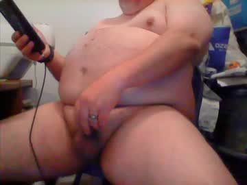 [28-03-20] kyoshorz6 blowjob show from Chaturbate.com