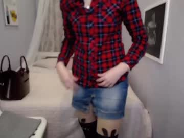[16-02-20] mandyx_candyx record private show video from Chaturbate