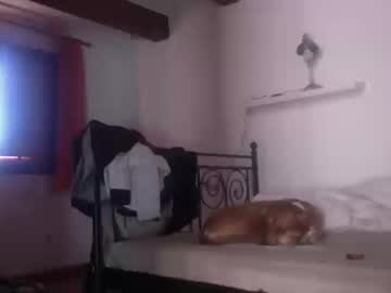 [03-12-20] palomo2222 private show video from Chaturbate.com