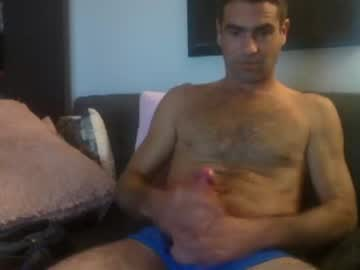 [23-09-20] steven69678 record public webcam video from Chaturbate.com