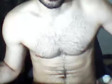 [09-07-19] eroticman28 blowjob video from Chaturbate