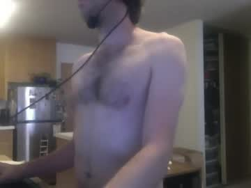 [10-07-20] lanealien record webcam show from Chaturbate.com