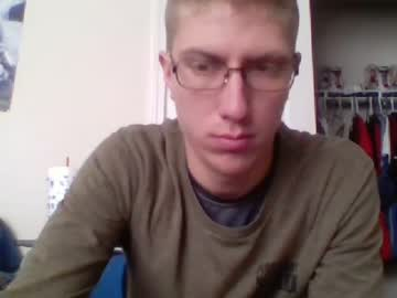 [25-02-20] soliderboy01 record private show from Chaturbate