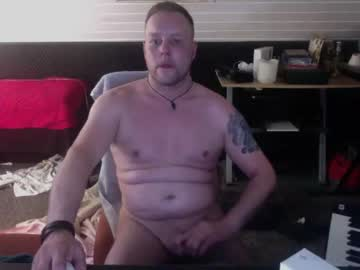 [11-06-20] 0815paar record public show from Chaturbate