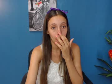 [13-11-19] _sarahh record private show from Chaturbate