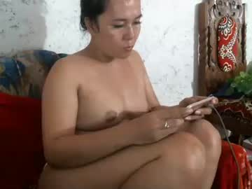 [06-05-21] asianladyboy888 public show from Chaturbate.com
