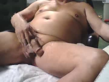 [04-05-21] billmenow private sex show