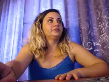 [16-07-19] curvyhot4u record public show video from Chaturbate
