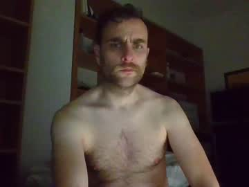 [25-01-20] marcams87 private from Chaturbate