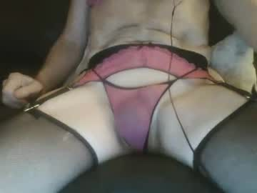 [07-05-20] nat4336 blowjob show from Chaturbate