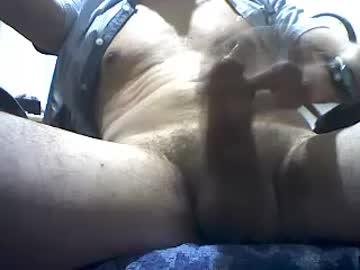 [29-10-20] superboyyy01 record private webcam from Chaturbate.com