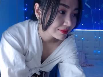 [20-01-21] asian_innocence record webcam show from Chaturbate.com