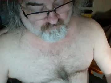 [11-04-21] huggybear566 private sex show from Chaturbate.com