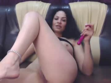 [05-05-19] marbelaryder record blowjob show