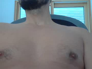 [06-06-20] dacc86 record show with cum from Chaturbate