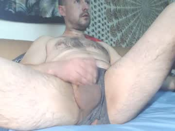[06-05-19] dirtyboypig show with toys from Chaturbate.com