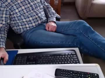 [16-10-21] dutchpornking2 record public show video from Chaturbate.com