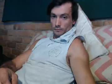 [22-06-19] mattymgh chaturbate private