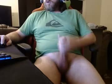 [19-09-20] stoned9er record public show from Chaturbate.com