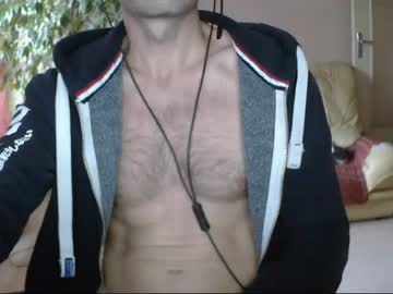 [06-06-20] madmaxxx01 record video from Chaturbate