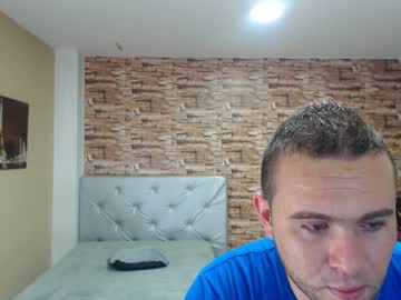 [14-05-19] kicky_ashley public show video from Chaturbate