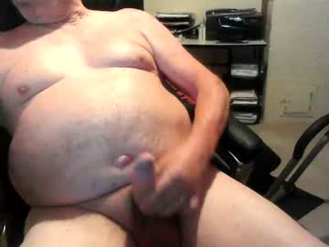 [15-07-19] sexyarvid record private show from Chaturbate.com
