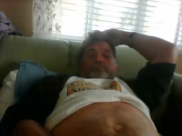[11-01-20] sexyfireguy4you record public webcam video from Chaturbate.com
