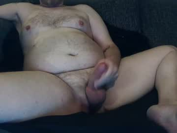 [12-12-20] starkwolf81 public show video from Chaturbate
