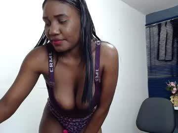 [03-12-20] emma_luket record private XXX video