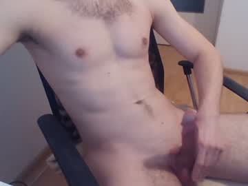 [24-01-21] mefjujuicycock record video from Chaturbate