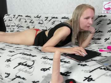 [14-07-20] mkges nude record