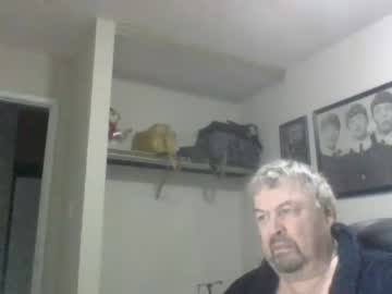 [22-10-21] mmidnitttcamstory public show video from Chaturbate