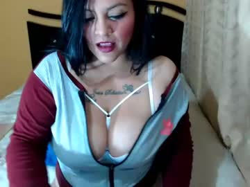 [24-04-19] adelenim webcam show from Chaturbate.com