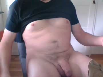 [11-07-19] ladykillersman record private sex show from Chaturbate.com