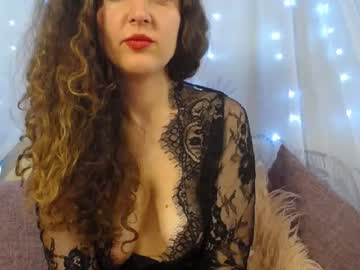 [22-03-20] yourlyalya record private XXX video from Chaturbate.com